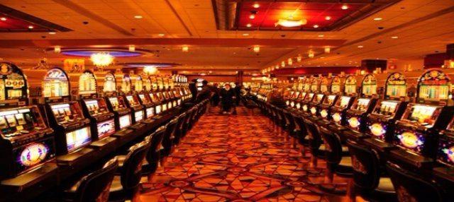 Обзор интернет казино. Поддержка клиентов в Europa Casino