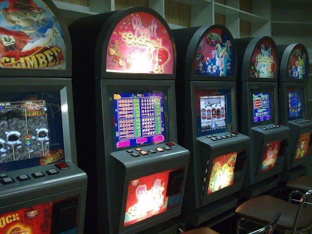 Лучшие онлайн-казино «Netgamelots»