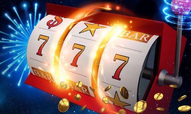Почему стоит выбрать казино Вулкан для игры